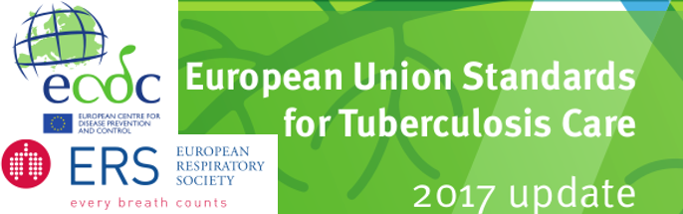 EUS for tuberculosis