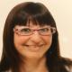 Chiara Roni