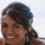 Emanuela Caiazza