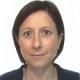 Ester Garaffo