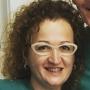 Fulvia Ciuccarelli