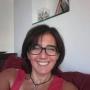 Lucia Infante