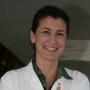 Emanuela Omodeo Salè