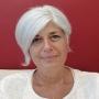 Piera Maiolino