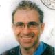 Filippo Sconza