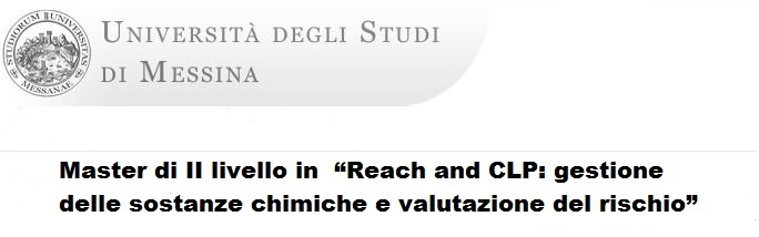 master reach e clp messina
