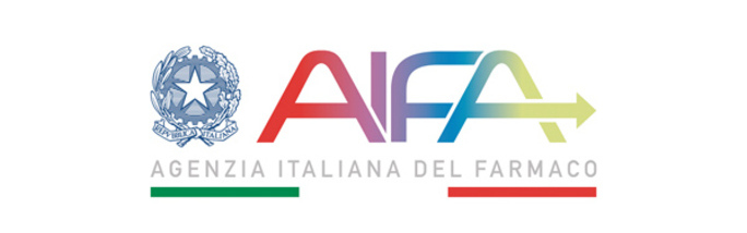 aifa news website