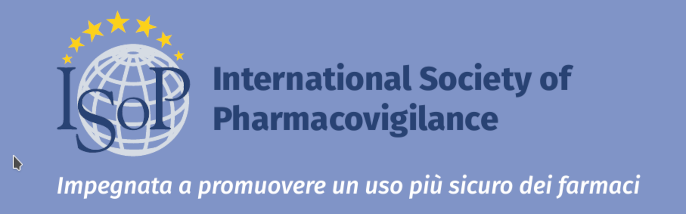 international society pharmacovigilance