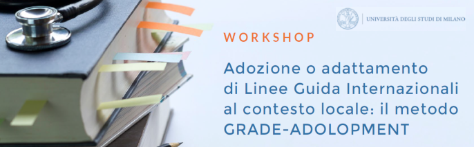 workshop unimi 21 06 2019